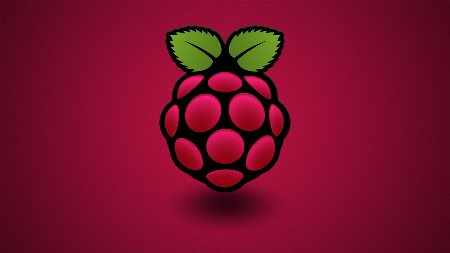 Tutorial de Raspberry Pi