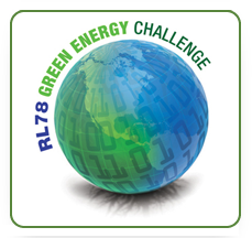 Renesas RL78 Green Energy Challenge