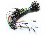Cables_Jumper_Pa_4f9eef1ce6249.jpg