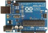 Arduino_Uno_4e31bc3161089.jpg