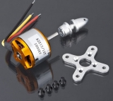 motor_brushless_xxd-a2212-kv1000